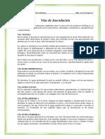 1 Prac Microbiología Cartagena