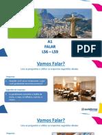 FALAR A1 - L56-59