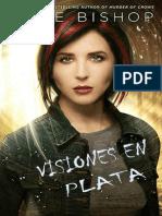 03 - Visiones en Plata - An