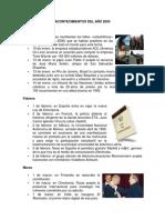 ACONTECIMIENTOS DEL AÑO 2000.docx