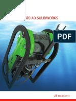 Apostila Solidworks 2014