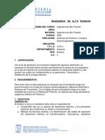 INGENIERIA   DE  ALTA  TENSION.pdf