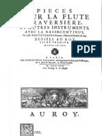 IMSLP496833-PMLP126071-Hotteterre_Pieces_pour_la_flûte_livre_I_Op2_1708_low_res.pdf