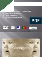 clonagemcorrigido1-100616171613-phpapp02