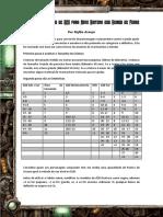 Convertendo fichas de d20 para reinos de ferro.pdf