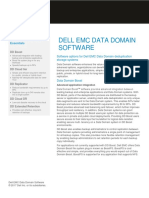 Dell EMC Data Domain DD3300 Data Protection.pdf
