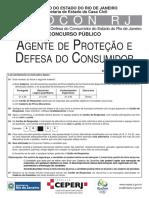 Agente_de_Protecao_e_ DefConsumidor.pdf