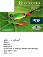biologia1-090924190018-phpapp01