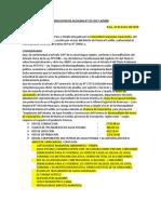RESOLUCION DE ALCALDIA.docx
