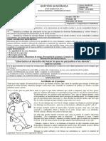 guia_tercer_periodo_grado_sexto.pdf