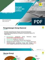 4. Pln -- Presentasi Ebt & Bpp (PDF)