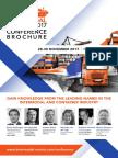 INT EUR17 Conference Brochure LR