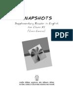 NCERT-Class-11-English-Part-3.pdf