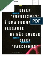 2017-02-01_-_Historia_-_Populismos