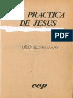 04_HEchegaray_Práctica de Jesús_cap2-3