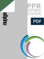 NUPIGECO2520PPRFR.pdf