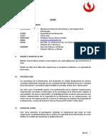 sílabo_epg_seguridad_de_la_informacion v1,0