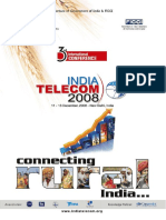 Indo Telecom 8282470