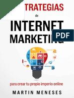 7 estrategias de internet marketing    Martin Meneses.pdf