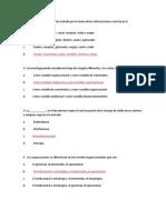 Respuestas Evaluacion Guia 8