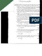 Dimensionamento.pdf