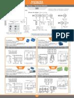 Bornes(metaltex).pdf