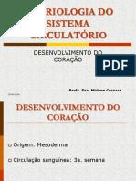 Desenvolvimento do coração.pdf