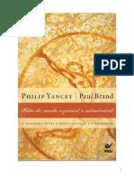 Philip Yancey - Feito de um modo especial e admirável.pdf