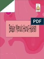 belajar_menulis_hurufhijaiyah1.pdf