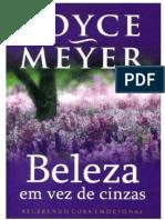 Joyce_Meyer_-_Beleza_em_vez_de_Cinzas.doc