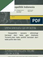 Geopolitik Indonesia (1).pptx