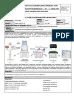 Guia 06 Visualizacion de Proteinas Mediante Western Blot1 1