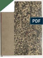 IMSLP413720-PMLP410035-BnF_bpt6k9666580j_-_Drouet_L,_Méthode_pour_la_flûte_-_s.d.,_VM8_G-36.pdf