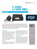 BASE MOVIL SIN PANTALLA DGM5000.pdf