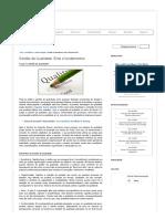 Gestão Da Qualidade_ Eras e Fundamentos _ Portal Administração