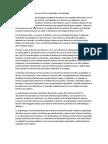 Un largo y tortuoso camino en historia arqueología y antropología.docx