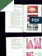 Atlas of Periodontology