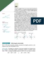 Guia Metodologica de Mm111 Trigonometria (Autoguardado)