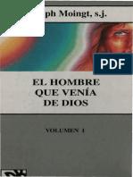 1304.pdf