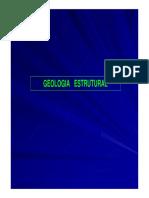 Aula 1_Teórica.pdf