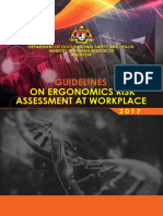Gui_on Ergonomics Risk Assesment at Workplace_mei2017
