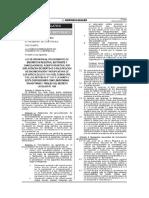 Leer-la-Ley-Nº-30313.pdf