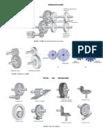 Diapositivas Engranes Parte 1