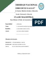 modeloclasemagistralcorregida-130728191527-phpapp02