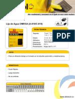 lija_de_agua_omega_(a-810_c-810)(16)