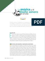 MusicaYDisenoSonoro (1).pdf