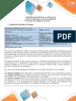 Syllabus CPP 2018.pdf