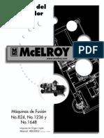 Mc roy termofusion.pdf