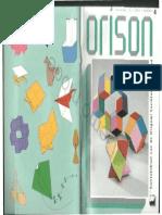 Orison 2001 # 4.pdf