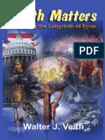 Roger Morneau A Trip Into The Supernatural Ebook Download